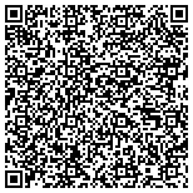 QR-код с контактной информацией организации Частное предприятие Авто Товары Житомир