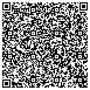 QR-код с контактной информацией организации Интернет-магазин КоШара