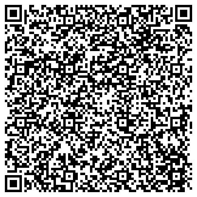 QR-код с контактной информацией организации «Autostrong» запчасти для китайских авто
