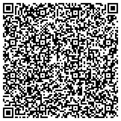 QR-код с контактной информацией организации Общество с ограниченной ответственностью Super-Parts интернет-магазин автозапчастей, Одесса