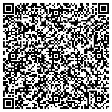 """QR-код с контактной информацией организации ЧП """"Автодом-Черкассы"""""""
