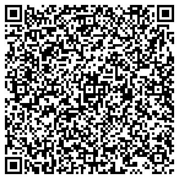 """QR-код с контактной информацией организации Общество с ограниченной ответственностью ООО """"ПроАвто"""""""