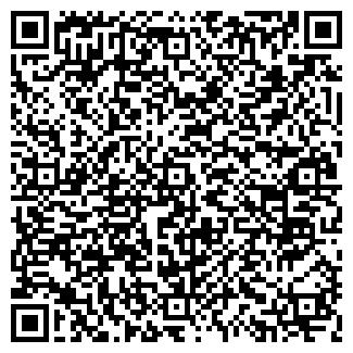 QR-код с контактной информацией организации Частное предприятие OILHOST