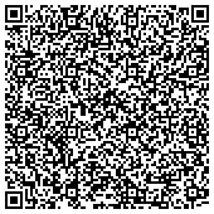 QR-код с контактной информацией организации Интернет-магазин запчастей «KRAZAUTO»