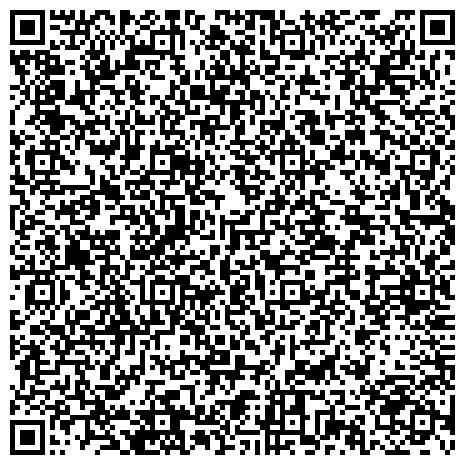 QR-код с контактной информацией организации Разборка Рено ( Запчасти Рено Клио Символ, Меган, Кенго, Лагуна, Трафик, Мастер, Дачия Логан) Киев.