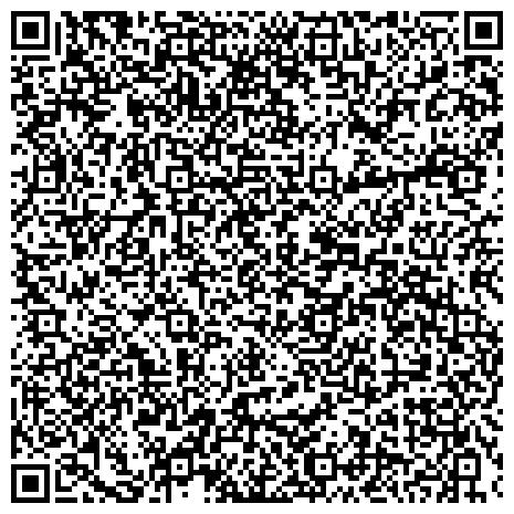 QR-код с контактной информацией организации Субъект предпринимательской деятельности Магазин «Автозапчасти ЗАЗ». Запчасти Таврия, Славута, Запорожец, ЛуАЗ, Ланос-Сенс, Forza, Авео-Vida