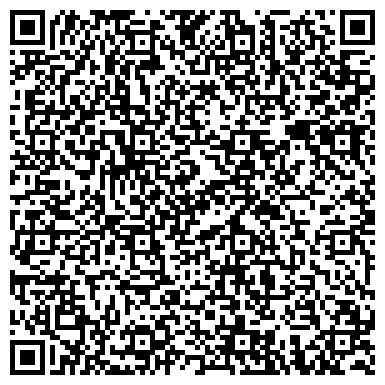 """QR-код с контактной информацией организации СТО, Разборка Ауди """"Осокорки"""""""