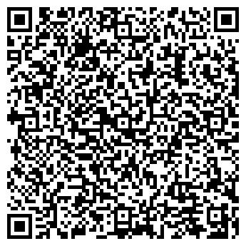 QR-код с контактной информацией организации Субъект предпринимательской деятельности FreeStyle