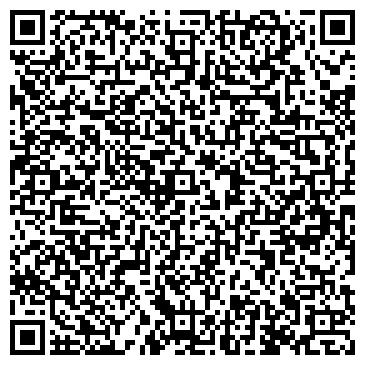 QR-код с контактной информацией организации ПрофиМастер