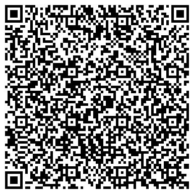 QR-код с контактной информацией организации Интернет-магазин «АвтоХимка»