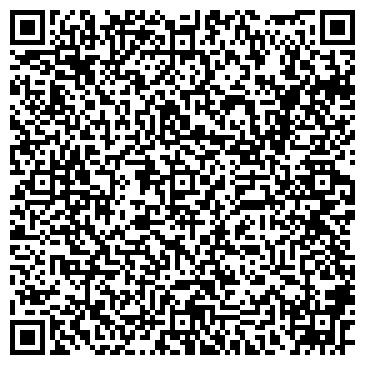 QR-код с контактной информацией организации Общество с ограниченной ответственностью ООО «ЭЛ ЭС ГРУПП»