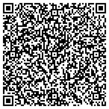 """QR-код с контактной информацией организации Общество с ограниченной ответственностью ООО """"ГРИНЛАЙФ ЭКО"""""""