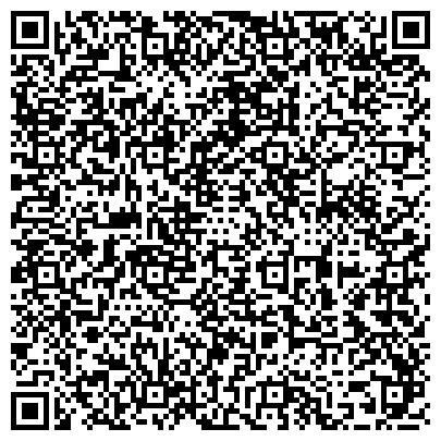 """QR-код с контактной информацией организации Субъект предпринимательской деятельности Интернет-магазин """"100tovarov"""""""