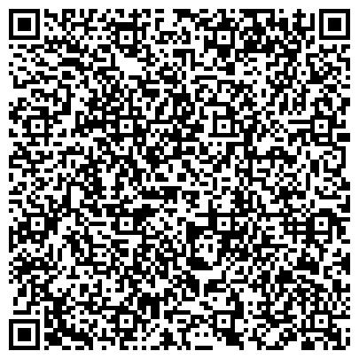 QR-код с контактной информацией организации Книжный интернет-магазин profibooks