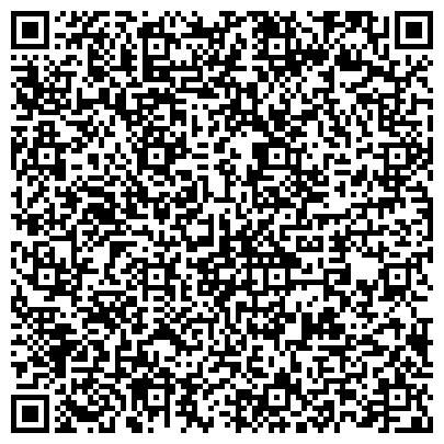 QR-код с контактной информацией организации Интернет-магазин оригинальные VIP подарки