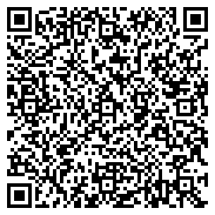QR-код с контактной информацией организации ИП Мигура А.