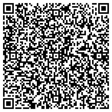 QR-код с контактной информацией организации Частное предприятие ЧП «ЭЛКАРТ— ТМ»