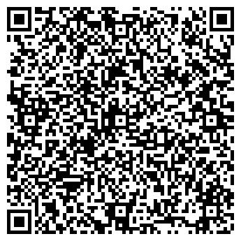QR-код с контактной информацией организации ЧП «Наша Миля»