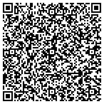 """QR-код с контактной информацией организации Интернет-магазин """"Mystyling"""""""