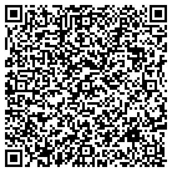 QR-код с контактной информацией организации Коллективное предприятие Avtodiller