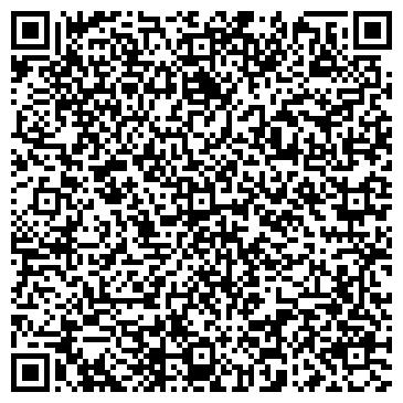 QR-код с контактной информацией организации «АИС Автоцентр Столица»