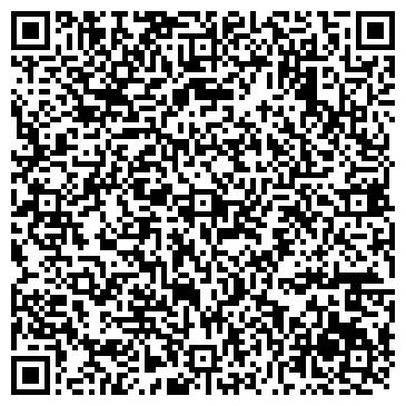 QR-код с контактной информацией организации Частное предприятие ЧП, Инстал-Сервис