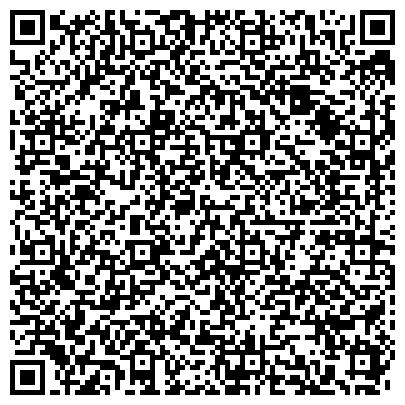 QR-код с контактной информацией организации Субъект предпринимательской деятельности Интернет-магазин автоэлектроники Mobilain