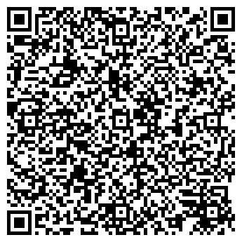 """QR-код с контактной информацией организации ООО """"АВТОМАГ"""""""