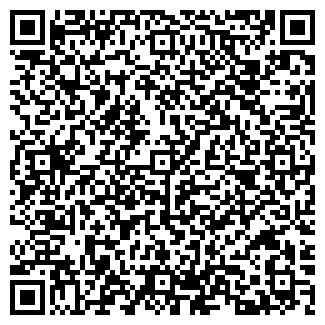 QR-код с контактной информацией организации Частное предприятие AUTODONOR