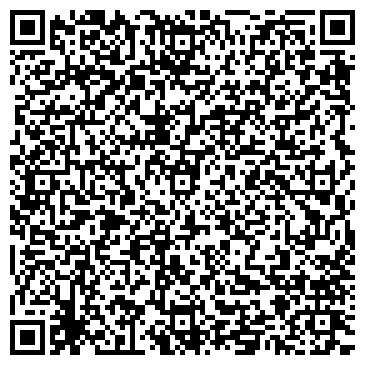 """QR-код с контактной информацией организации """"Авто-гаджет"""" (Аuto-gadget)"""