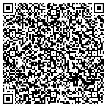 QR-код с контактной информацией организации ООО Запорожзапчасть