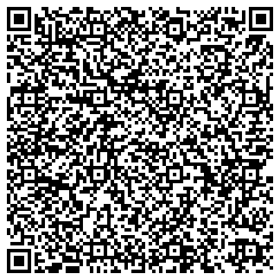 QR-код с контактной информацией организации Разборка авто Mercedes-Benz, MAN, Renault Magnum