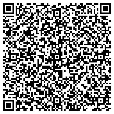 QR-код с контактной информацией организации Частное предприятие Интернет-магазин «Автофишки»