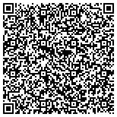 """QR-код с контактной информацией организации Субъект предпринимательской деятельности Интернет магазин """"Рада Мама"""""""