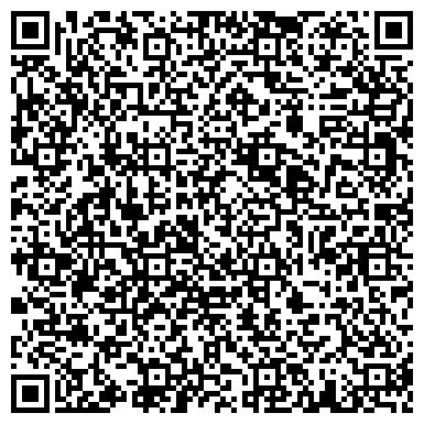 QR-код с контактной информацией организации Частное предприятие Финансовое Агенство ЧП «SVM»