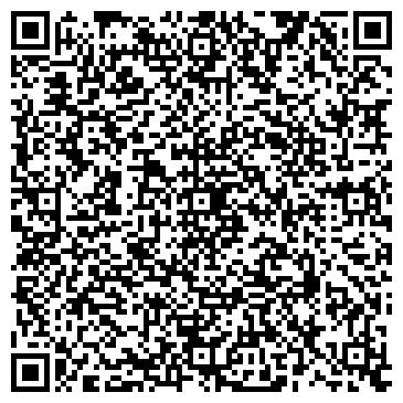 """QR-код с контактной информацией организации Частное предприятие ПП """"Престиж Лайн"""""""