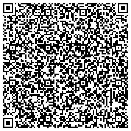 QR-код с контактной информацией организации ЧП «АВТОБАТ» Переоборудование ГАЗелей на дизель. ГАЗ, ВАЗ, Нива, УАЗ. Удлинение, ремонт