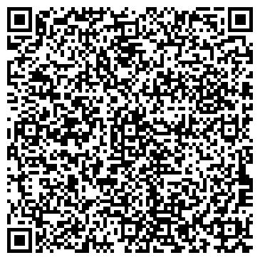 QR-код с контактной информацией организации интернет магазин автогурт