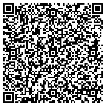 QR-код с контактной информацией организации Autotruckmarket