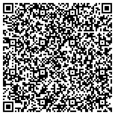 QR-код с контактной информацией организации інтернет магазин СВІТ АМОРТИЗАТОРІВ, Субъект предпринимательской деятельности