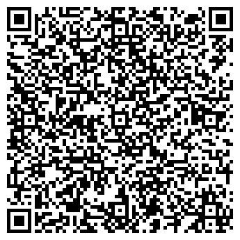 QR-код с контактной информацией организации Агро-Майстер