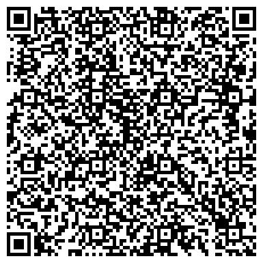 QR-код с контактной информацией организации ТОВ ''Регион-Авто''