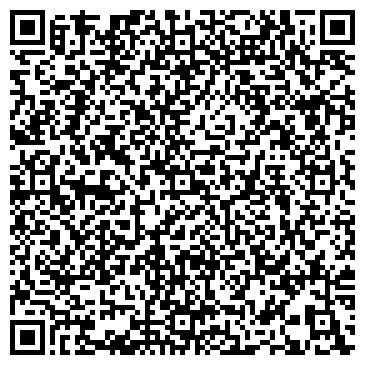 """QR-код с контактной информацией организации Общество с ограниченной ответственностью ООО """"АВТОПРОМТЕХНО"""""""