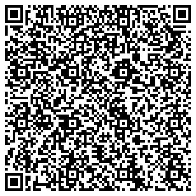 """QR-код с контактной информацией организации Интернет магазин """"Babylonia"""""""