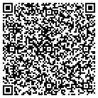 QR-код с контактной информацией организации спд Анатольевич т а