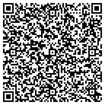 """QR-код с контактной информацией организации ООО """"БИО АВТОМОТИВ"""""""