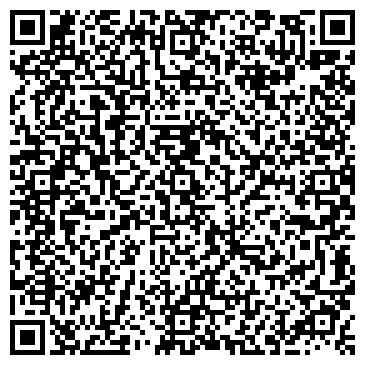 """QR-код с контактной информацией организации Субъект предпринимательской деятельности Интернет-магазин """"Гагарин"""""""