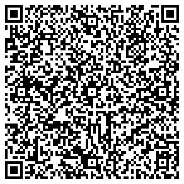 QR-код с контактной информацией организации Частное предприятие ЧП «Авто_DNR»