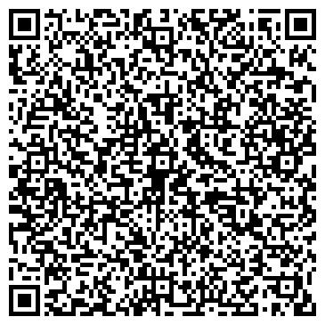 QR-код с контактной информацией организации Частное предприятие Компания «ТехАгроСнаб»