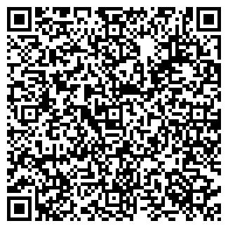 QR-код с контактной информацией организации China Shop 1